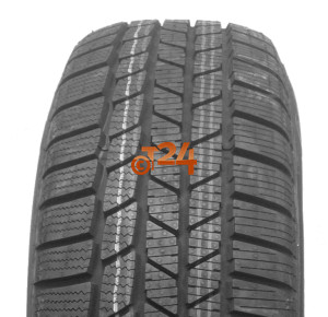CONTINENTAL CONTACT TS 815 205/60 R16