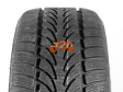 ROCKSTON ECOSNO 215/50 R17 95 V XL   - F, E, 2, 72dB