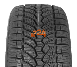 Pneu 245/40 ZR20 95W Bridgestone Lm-32 pas cher