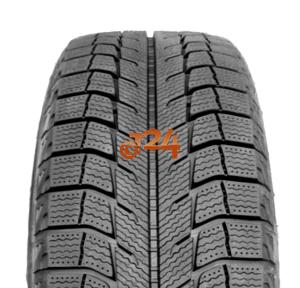 265/70 R17 115T Michelin La-Xi2