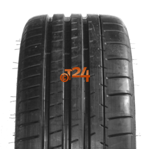 315/25 ZR23 102Y XL Michelin Sup-Sp
