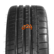 MICHELIN SUP-SP 265/35ZR21 (101Y) XL - C, A, 2, 71dB