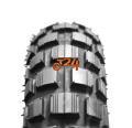 BRI. 3.50 - 8 35 J TT TW2