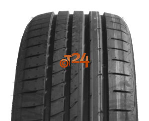 Pneu 255/40 R17 94Y Goodyear F1-As2 pas cher