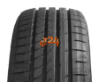 GOODYEAR F1-AS2 285/40 R21 109Y XL - C, B, 1, 71dB