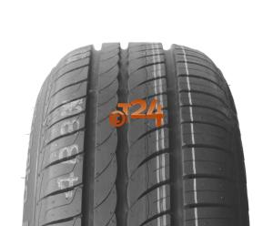Pneu 205/55 R16 91V Pirelli Cin-P1 pas cher
