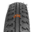 MICHELIN DOUBLE 12     -45   TT