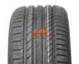 CONTI    SP-CO5 245/35 R21 96 W XL - E, A, 2, 72dB