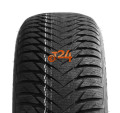 GOODYEAR UG 8 155/70 R13 75 T - F, C, 1, 67dB ULTRA GRIP 8 DOT 2014