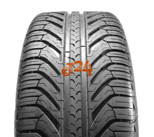 Pneu 285/40 R19 103V Michelin Sp-As+ pas cher