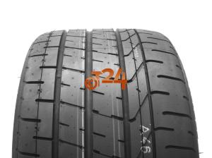 Pneu 345/30 ZR20 106Y Pirelli Corsa2 pas cher