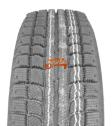 MAXTREK  TRE-M7 275/65 R17 115T
