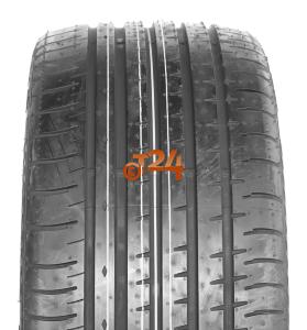 Pneu 285/35 R19 103Y XL Ep-Tyres Tyres pas cher
