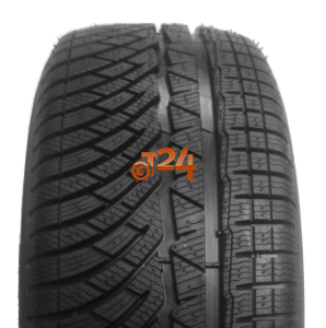 265/30 R21 96W XL Michelin Pi-Pa4