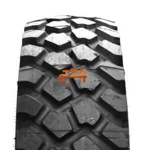 395/85 R20 168G Michelin Xzl