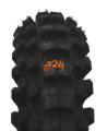 PIR. 70/100- 19 42 M TT MX EXTRA J FRONT NHS DOT 2014