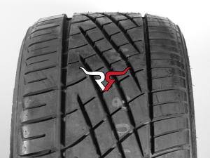 https://media1.tyre-shopping.com/images_ts/tyre/1735-MTgxODkx-w300-h300-br1-24000181891.jpg
