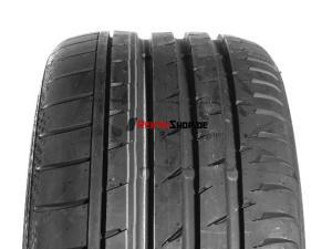 CONTINENTAL   275/35 ZR18 99 Y XL FR SPORT CONTACT 3
