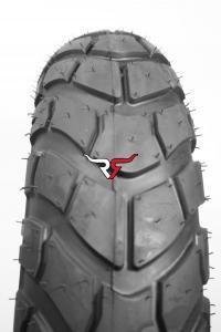 https://media1.tyre-shopping.com/images_ts/tyre/3580-MTgxODkx-w300-h300-br1-24000181891.jpg