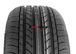 NANKANG       215/45 R17 91 V XL NS-20