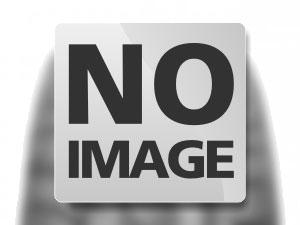 IMPERIAL      225/55 R16 99 W XL ECODRIVER 5