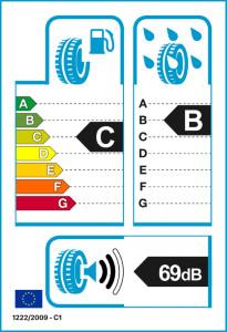 Sommerreifen-GREMAX-CAPTURAR-CF18-175-65-R15-84-H-C-B-69 Indexbild 2