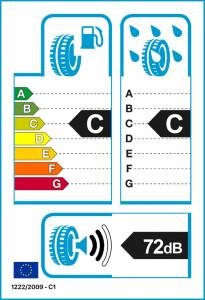 Reifensatz-4-Stueck-HABILEAD-SportMax-S2000-XL-255-45-R18-103-W-C-C-72 Indexbild 2