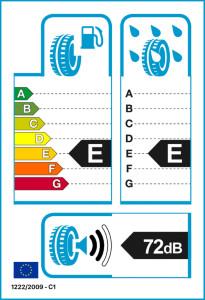 1x-Sommerreifen-ROTALLA-RF10-225-55-R18-98-H-E-E-72 Indexbild 2