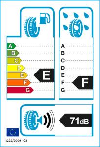 Reifensatz-4-Stueck-GENERAL-TIRE-Altimax-Nordic-12-185-65-R15-92-T-E-F-71 Indexbild 2